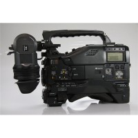 DVW-970P (Used) Digital Camcorder