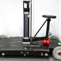 MDBT-C-100 Magic Dolly (USED)