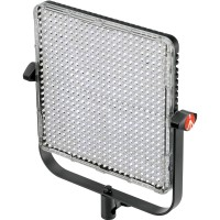 MLS1X1FT Spectra 1x1 FT LED Fixture