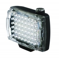 MLS500S Spectra 500S LED Fixture