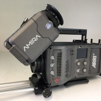 Arri Amira camera package including Premium & 4K UHD Licenses