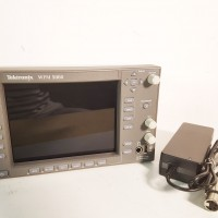 HD SDI Wave-Vector ex-demo, like new - 3 months warranty