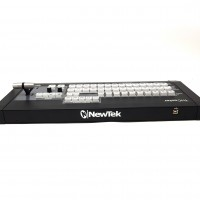 Newtek Tricaster TCXD40 and Tricaster Mini Control Surface (TC40) - Image #5
