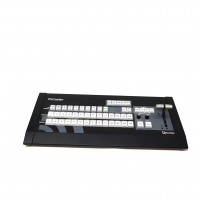 Newtek Tricaster TCXD40 and Tricaster Mini Control Surface (TC40) - Image #6