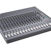 Pro audio mixer - several units available