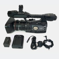 HD Camcorder - 446 hours