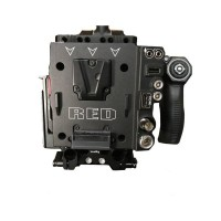 Red Epic-W Helium 8k s35 Camera Kit - Image #5