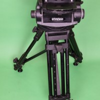 VINTEN VECTOR 750 with HD2 legs - Image #2