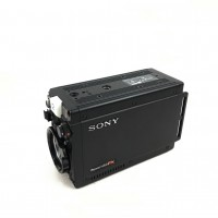 Sony HDC-P1 HD Multi Purpose Camera