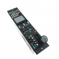 RCP-1530 Remote Control Panel (Joystick) for HDC/HSC/HXC