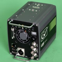 GRASS VALLEY LDX COMPACT worldcam - Image #2