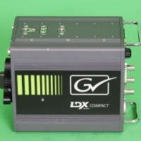 GRASS VALLEY LDX COMPACT worldcam - Image #4