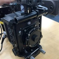 Arri Mini camera - Image #3
