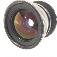 ZEISS B speeds - Image #2