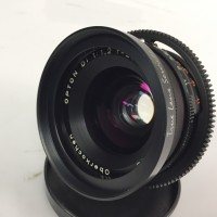 ZEISS B speeds - Image #4