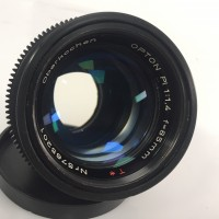 ZEISS B speeds - Image #10