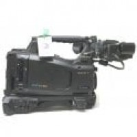 Sony PMW-350L Camcorder, 2730 hours, Inc Viewfinder & Top Mic - Image #3