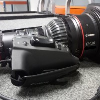 Canon CN7 17-120 Lens - Image #4