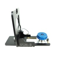 ULM-2 Universal Box Lens suppprter
