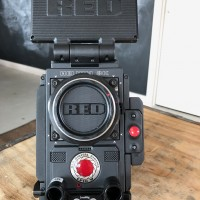 RED Epic Weapon Helium 8K - Image #3