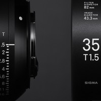 GREAT DEALS ON SIGMA LENSES!!