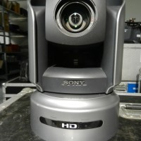 Sony BRC-H700 PTZ Robotic HD/SD Video Camera + interface HD-SDI