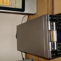 Sony HDW M2000 and HVR 1500 - Image #3
