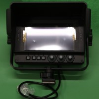 7 inch HD LCD Viewfinder