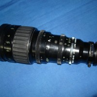 HD zoom lens for sale!