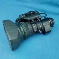 20x lens with doubler for sale!