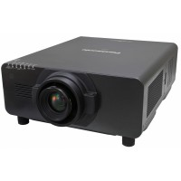 20000 lumen Videoprojectors with lenses - 2 units available