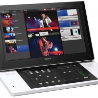 HD Live portable Anycast - contact for details