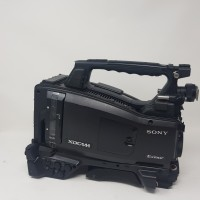 Sony PMW 400K Camcorder