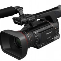 HD P2 Camcorders - 3 units available - 3 months warranty
