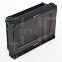 7.4in. OLED HD Field Monitor kit