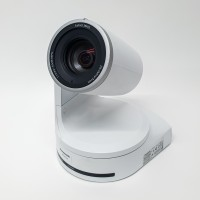 HD-SDI/HDMI PTZ camera
