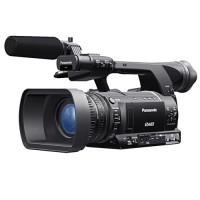 HD P2 Camcorders - several units available