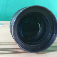 Canon Zoom lens SC 15×11 T2.5 PL lens  (11-165) for Super 16 mm use