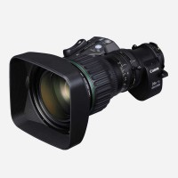 Portable Telephoto HD Lens