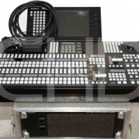 HD 2M/E Vision Switcher