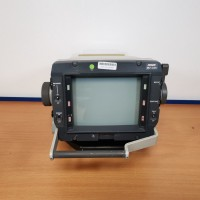 Used HDVF-700A 7 Inch CRT HD Viewfinder