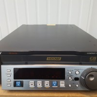 HDCAM Player - 2 units available