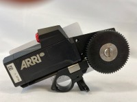 Arri Cforce Plus Basic Set