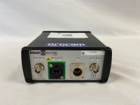 Broady AFB250 Dual RX Antenna Fiber Box