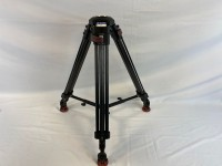 Sachtler 75mm Speedlock Legs