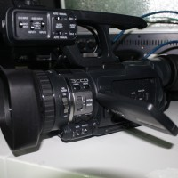 STUDIO MOBILE COMPLETE WITH 3 CAMERAS JVC HD KIT STREAMING OPERATIONNEL DIRECTLY - Image #4