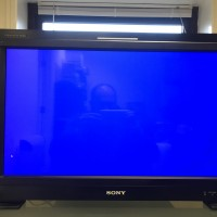 Sony BVM E250A OLED Monitor