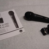 used Akg HT-40FLEXX (used_1) – RECEIVERS/TRASMITTERS