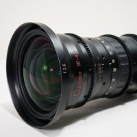 Used Angenieux OPTIMO 15-40MM (used_1) – CINEMATOGRAPHY LENS
