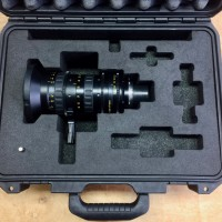 Angenieux Optimo DP 16-42mm Optimo DP 30-80mm Optimo DP 30-80mm  - Image #2